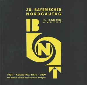 2009-NGT-Amberg-2