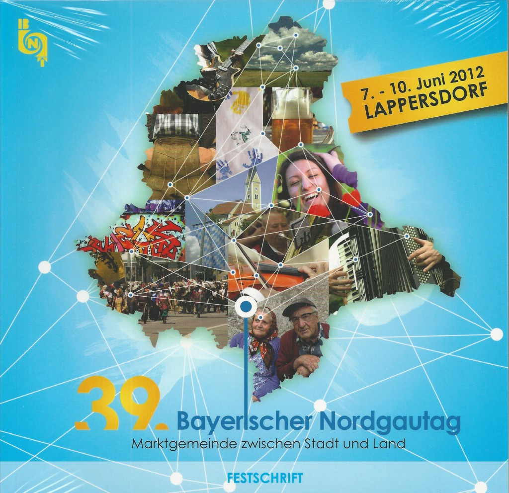 2012 NGT Lappersdorf