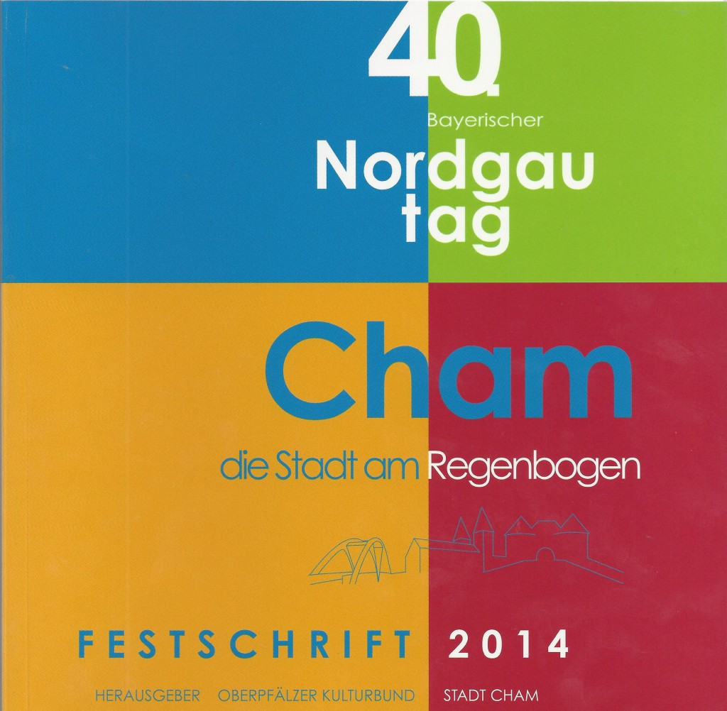 2014 NGT Cham