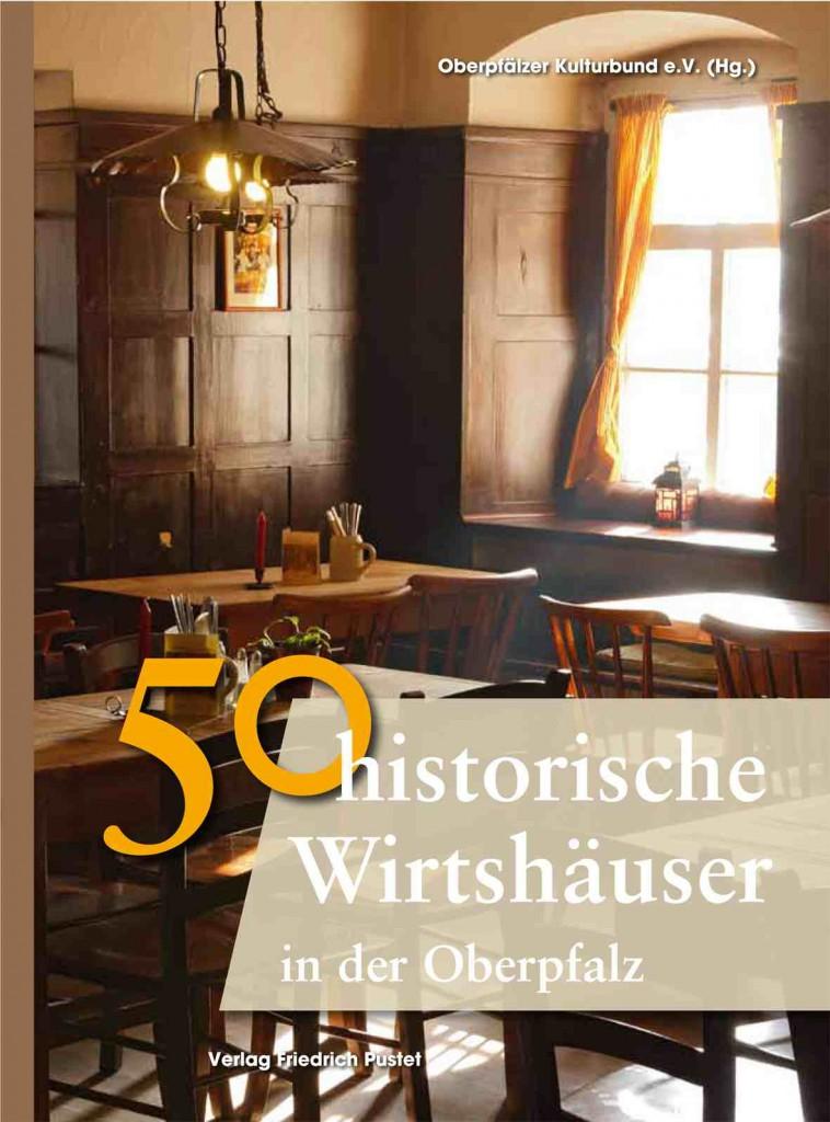 Buch_Titelbild Kopie