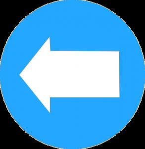 arrow-25858_640_blau_r